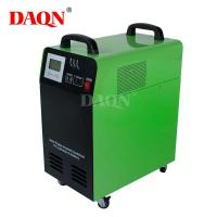 Quality AC DC 1500w Power System For Home Lighting for sale