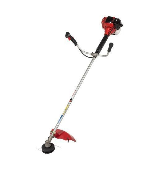China BC4301DW Strong 42cc brush cutter