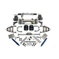 China GSI 63-72 FRONT SUSPENSION KIT FOR C10 wholesale