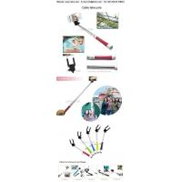 Buy cheap Cable take pole-AG from wholesalers