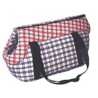 Buy cheap Beds & Carriers Soft Carrier from wholesalers
