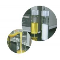 China HT - 2007 High temperature profile control crosslinking agent wholesale