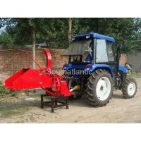 China Wood Chipper PTO drive on sale