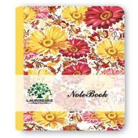 Buy cheap Notebook from wholesalers