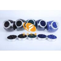 Buy cheap Masterbatch EVA masterbatch EVA masterbatch from wholesalers