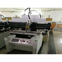 Buy cheap 1200 SMT Solder Paste Printing Machine from wholesalers