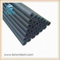 Buy cheap Rubber Insulation Pipe from wholesalers