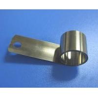 China Variable Force Spring on sale