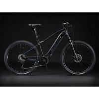 Buy cheap E-BIKE ALBF-M500 from wholesalers