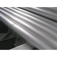 Quality Alloy 617 Pipe/Tube/Accessories for sale