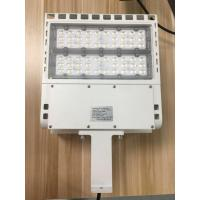 Quality led shoebox light for sale