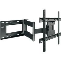Buy cheap Mount SP2-U600 from wholesalers
