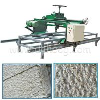 Buy cheap Single head automatic Litchi machine from wholesalers