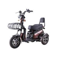 Buy cheap TRICYCLE FU dou cha su from wholesalers
