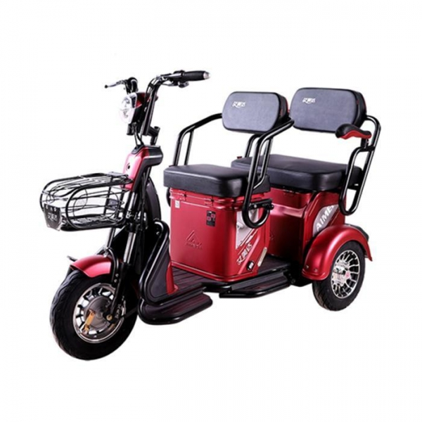 China TRICYCLE Fu xuan