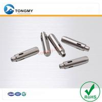 Buy cheap Micro aoto motor shaft from wholesalers
