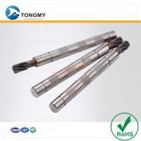 Buy cheap ISO factory height adjustment hinge shaft with from wholesalers