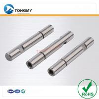 Buy cheap Precision stainless steel marine propeller shaft from wholesalers