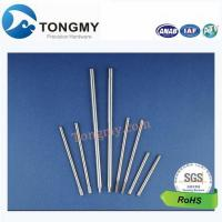 Buy cheap Chinese supplier spline shaft with sprocket from wholesalers