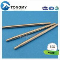 Buy cheap China manufacturer custom made steering shaft for power tool from wholesalers