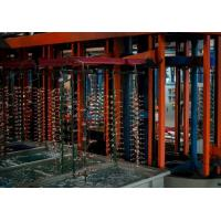 Buy cheap Electroplating from wholesalers