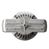 China Aluminum die-casting wholesale