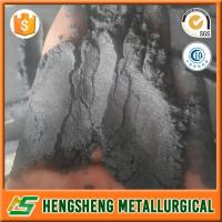China Metal Class Silicon Metal Powder 441 wholesale