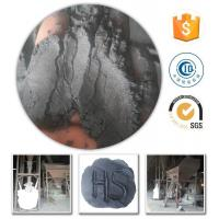 China Metal Class Silicon Metal Powder 553 wholesale