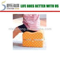 China Memory Foam Rocking Chair Cushions wholesale