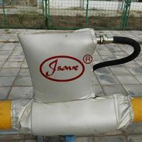 Buy cheap Flowmeter Insulation Sleeve from wholesalers