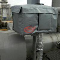 Buy cheap Mirror insulation Sleeve from wholesalers