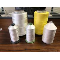 PP FDY Yarn For Industrial Sewing Thread