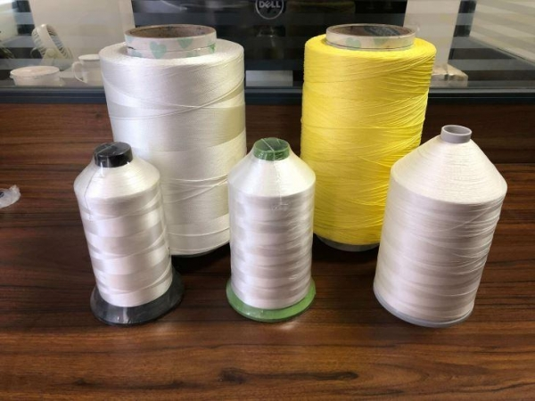Quality PP FDY Yarn For Industrial Sewing Thread for sale