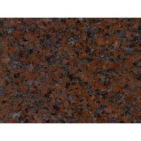 Buy cheap stone product line yinduhong from wholesalers