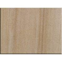 Buy cheap stone product line Australian Sandstone from wholesalers