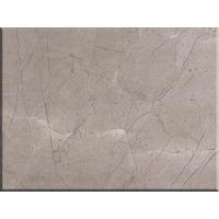 Buy cheap stone product line Burberry ash from wholesalers
