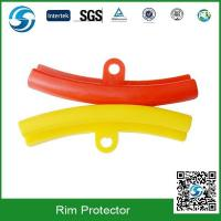 Buy cheap Rim Protector from wholesalers