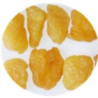China Dried Pear on sale