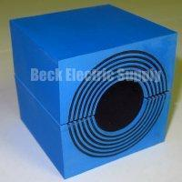Buy cheap ROXTEC RM00100601000, RM MODULE WITH CORE, MULTIDIAMETER MODULE (RM60) from wholesalers