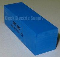 Buy cheap ROXTEC RM00300201000, RM SOLID COMPENSATION MODULE, BLANK MCT BLOCK (RM20/0) from wholesalers