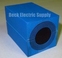 Buy cheap ROXTEC RM00100401000, RM MODULE WITH CORE, MULTIDIAMETER MODULE (RM40) from wholesalers