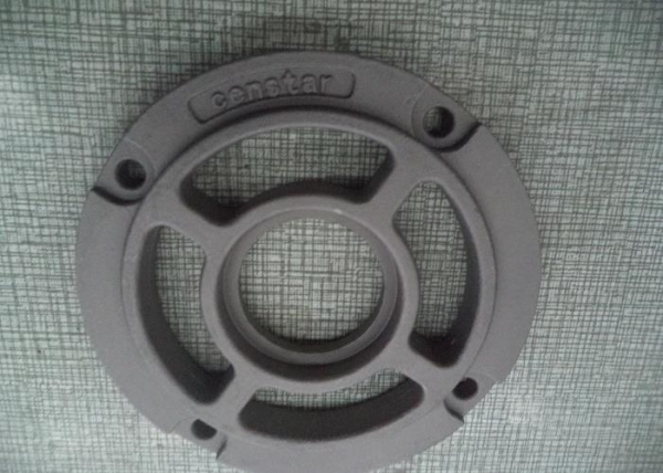 Quality Precision Casting for Auto Parts for sale
