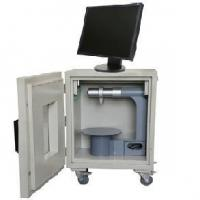 China ND-XC industrial X optical machine (universal type) Public security equipment wholesale