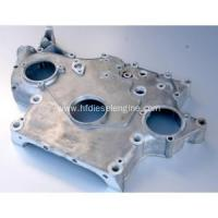 Buy cheap Deutz F6L912 diesel engine front cover from wholesalers