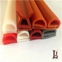 Buy cheap Dense silicone seal from wholesalers