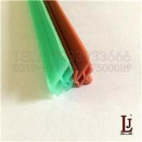 Buy cheap TPE elastomer seal from wholesalers