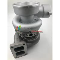 China Turbocharger T1238 465032-5001S 6N7203 D342 wholesale