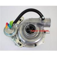 China Turbocharger RHF5 VIBR 8971397243 Chevrolet Luv Isuzu Rodeo 4JB1T (2.8L) wholesale
