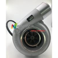 China Turbocharger S200AG051 178475 1770440 325C 3126B wholesale