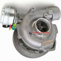 China Turbocharger TD04H 48189-02450 314B C wholesale